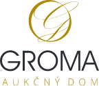 Auction House GROMA